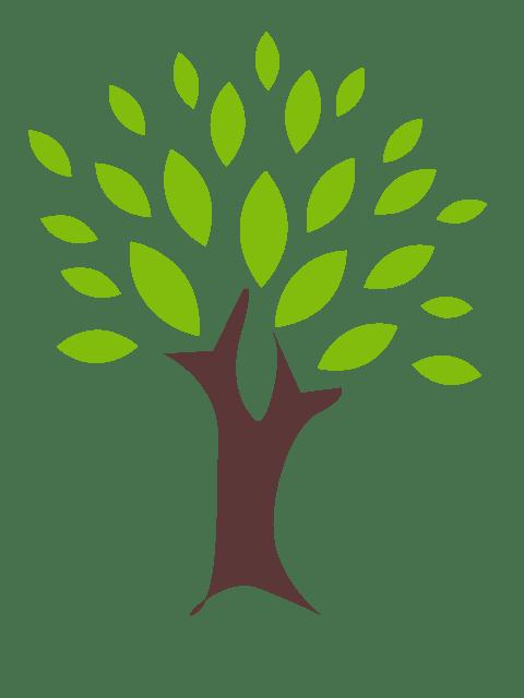 Plesno gibalna psihoterapija - Preventiva