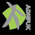 admp - cropped-logo-home1-150x150
